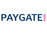Payagte