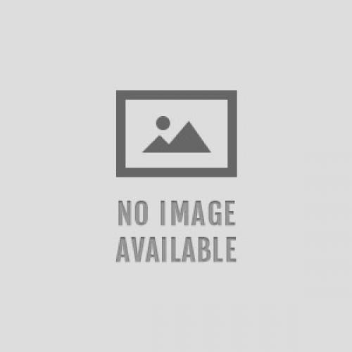 POWERBASS GTX15000.1D 1500WATTS MONOBLOC