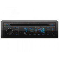 PARAMOUNT ZXN002BT CD/MP3/USB/B.T/AUX